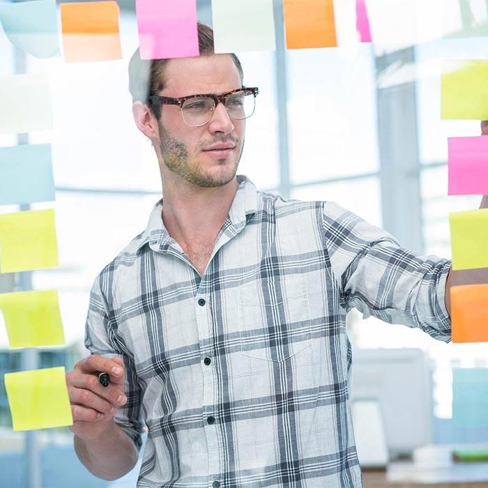 Customer Journey Map: Entendiendo lo que siente y espera el cliente