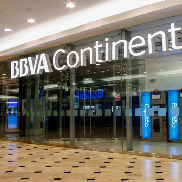 El caso BBVA: Errores que generaron una crisis reputacional