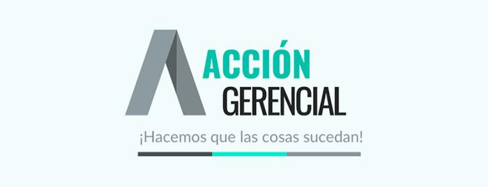 Acción Gerencial (Colombia)