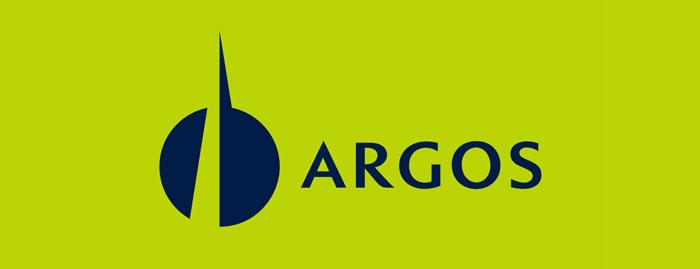ARGOS (Panamá, Honduras y Rep. Dominicana)