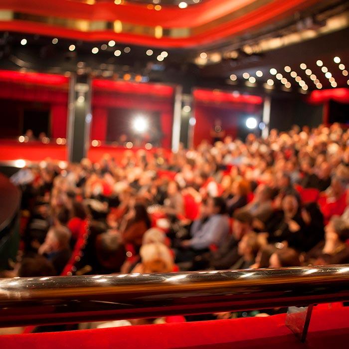 Análisis caso Cineplanet y Cinemark