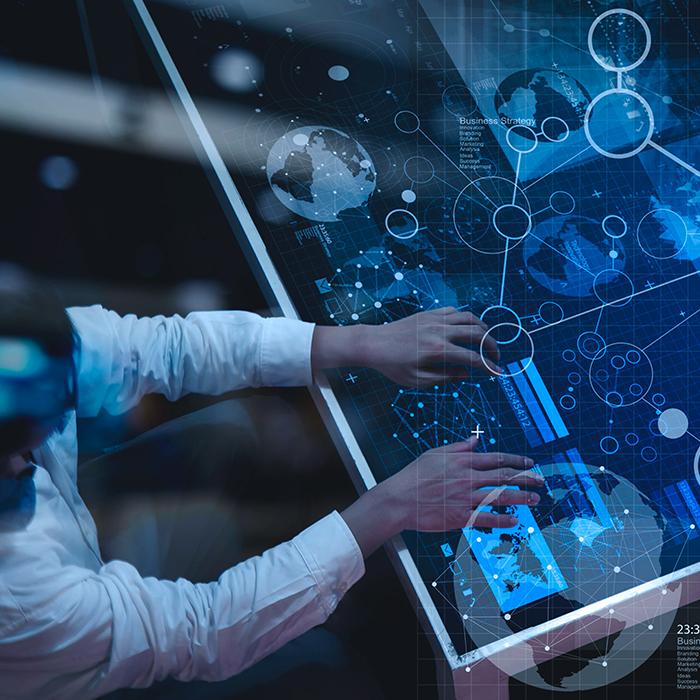 La medición en línea: El futuro de la 'Xperiencia' del cliente